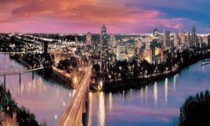 آیا شهر مونترال از معایب خاصی نیز برخوردار است؟
