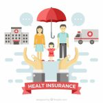 بیمه سلامت در کانادا
