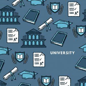 دانشگاهها