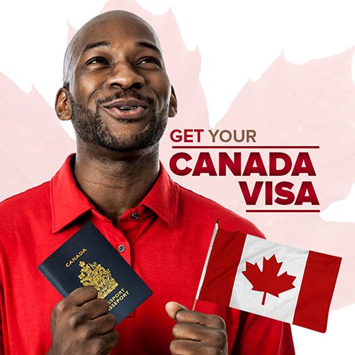 شانس ویزای تحصیلی کانادا ، شروع زندگی جدید در کشوری توسعه یافته