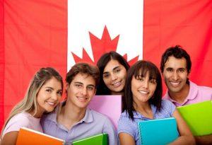 شرایط تحصیلی در استان انتاریو به چه صورت است؟