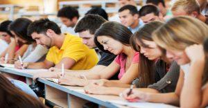 شرایط تحصیل در مونترال چگونه است؟