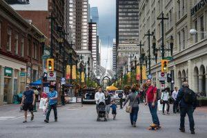 مردم شهر مونترال از چه خصوصیتهای اخلاقی و شخصیتی بارزی برخوردار هستند؟