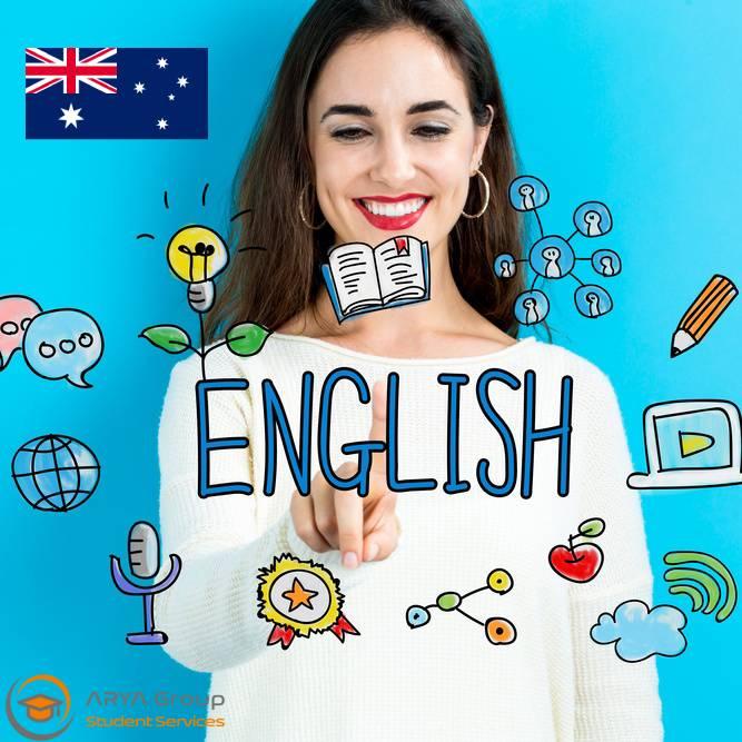 مهاجرت به استرالیا بدون زبان