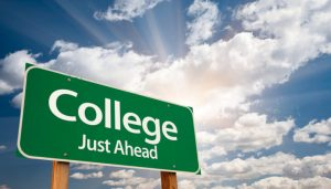 کالجها