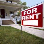 سایت اجاره خانه در استرالیا