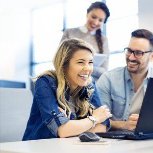 بهترین رشتههای تحصیلی کانادا برای دانشجویان جهت ورود به بازار کار
