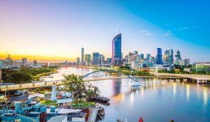 آیا انتخاب کشور استرالیا برای مهاجرت به قصد کار و زندگی مناسب است؟