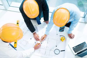 امتیاز لازم برای دریافت ویزای مهارتهای شغلی یا نیروی متخصص (Skilled Workers) استرالیا چقدر است؟ چه عواملی در این امتیازبندی دخیل هستند؟