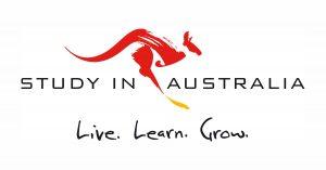 سایر مزیتهای تحصیل در استرالیا