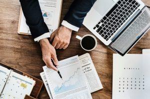 شرایط رشد مشاغل در استرالیا به چه صورت است؟