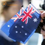مهاجرت به استرالیا از طریق سفارت