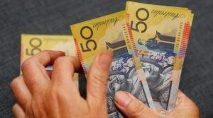 هزینههای مربوطهزینههای مربوط به اسکان در استرالیا به اسکان در استرالیا