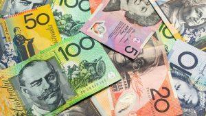 هزینههای مربوط به نقل مکان به استرالیا