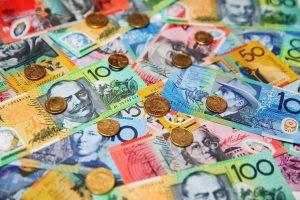 هزینههای مهاجرت به استرالیا به طور تقریبی چقدر برآورد میشود؟