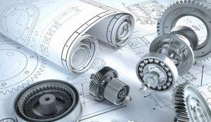 چه معیارهای شاخصی برای مهاجرت مهندسین صنایع به استرالیا وجود دارد؟