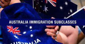 چگونه میتوان در استرالیا کار کرد و بدین منظور به کدام نوع ویزا نیاز خواهد بود؟