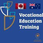 آموزش فنی و حرفهای