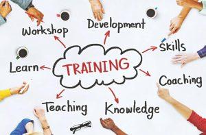 مزایای دورههای آموزشی فنی و حرفهای در کانادا چیست؟