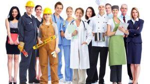 چرا باید دورههای فنی و حرفهای را در کانادا دنبال کنیم؟