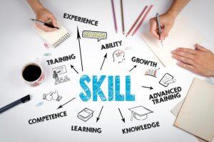 گواهی شغلی یا نامۀ سابقۀ کار باید چه خصوصیاتی داشته باشد؟