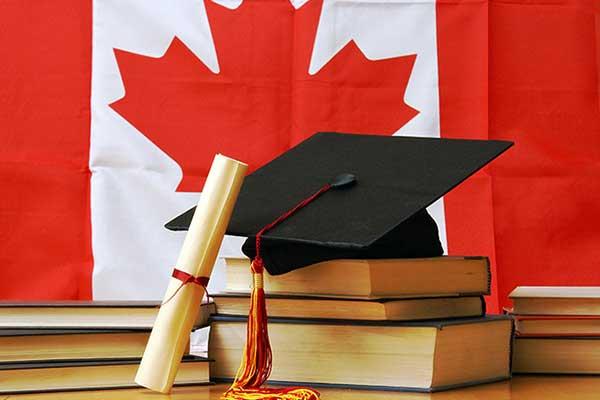 10 دانشگاه برتر کانادا 1