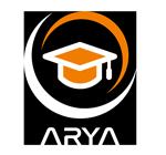 گروه مشاوره آریا/ مهاجرت تحصیلی