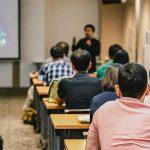 تاثیر اعتبار دانشگاه بر مهاجرت تحصیلی