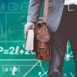 کار در حین تحصیل در استرالیا