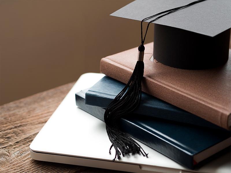 دانشگاه ولنگوک در کرونا