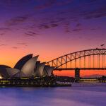 ارزان ترین شهر ها برای تحصیل در استرالیا