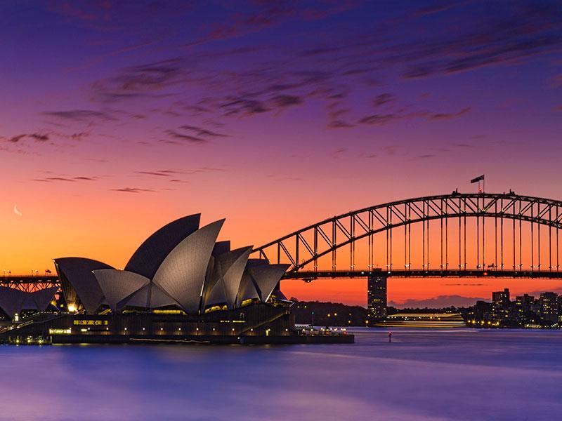 ارزانترین شهرها برای تحصیل در استرالیا
