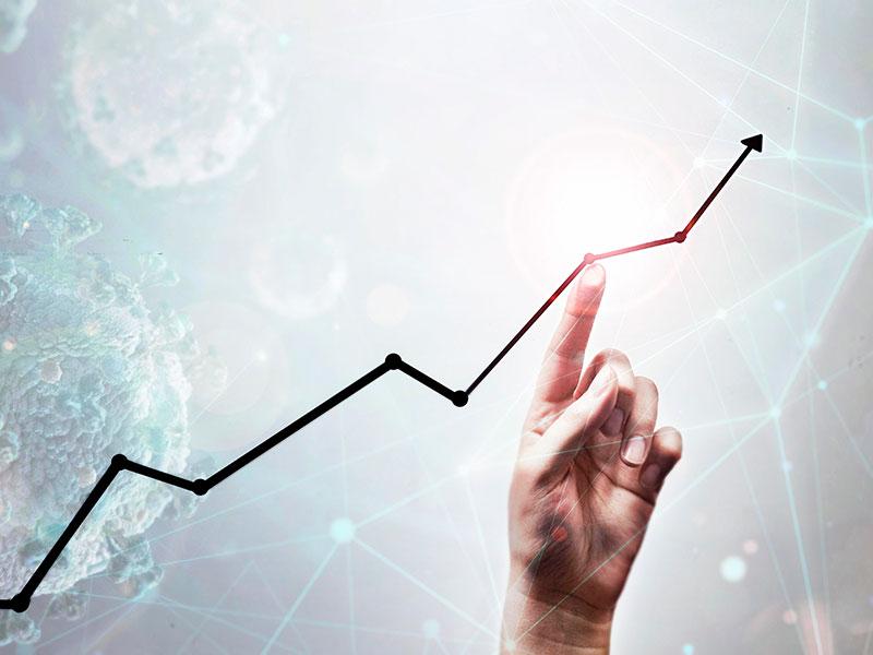 آینده شغلی رشته اقتصاد در استرالیا