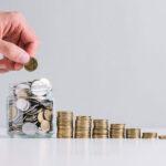 رشته اقتصاد در استرالیا