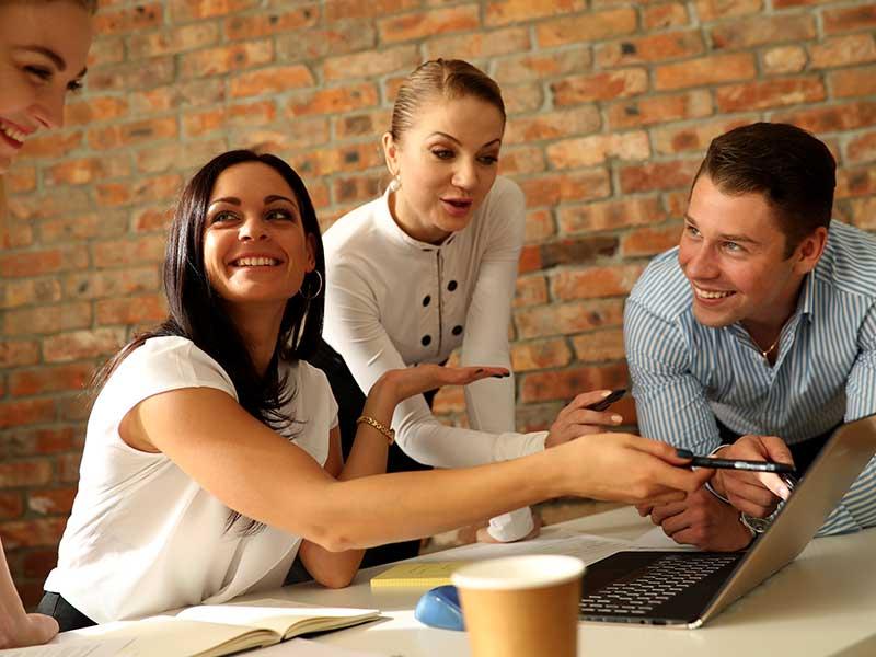 جستجوی کار در استرالیا