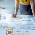تحصیل حسابداری در کانادا