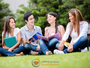 ویزای دانش آموزی نیوزلند