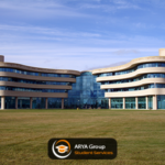 دانشگاه رجینا کانادا