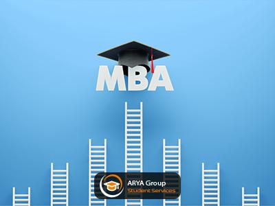 تحصیل MBA در استرالیا