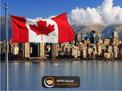 بهترین شهرهای کانادا برای دانشجویان بین المللی 2021