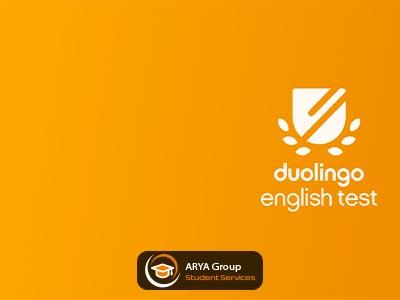 آزمون دولینگو Doulingo Test