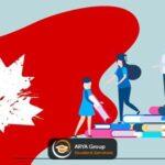 بهترین رشته های کانادا برای دانشجویان بین المللی
