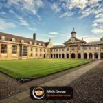 جایگاه دانشگاه های استرالیا و نیوزیلند در آخرین رده بندی Times Higher Education