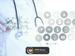 61 میلیون دلار بودجه ی دانشگاه سیدنی برای تحقیقات در حوزه ی سلامت