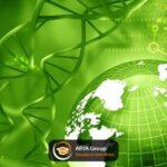کارشناسی ارشد تکنولوژی های سبز و پایدار در دانشگاه موناش