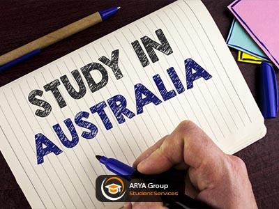 نیاز به تغییر در منافع میزبانی از دانشجویان بین المللی در استرالیا