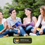 نظر دانشجویان بین المللی استرالیا در مورد زندگی در این کشور