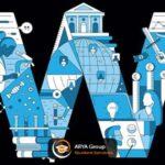 رنکینگ جهانی دانشگاه ها 2022