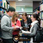 کاهش 6 درصدی درآمد دانشگاه های استرالیا در سال 2020