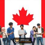 اسکالرشیپ های کانادا 2022